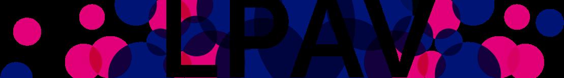Landelijke Pathologie Assistenten Vereniging